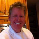 An image of Johnthechef