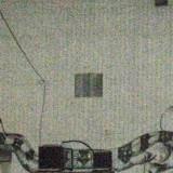 An image of PhaedroAttaturk
