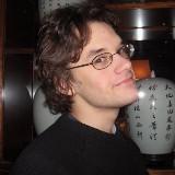 An image of Raphael_L