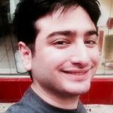 An image of Smurph1989