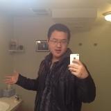 An image of zhouquan_888