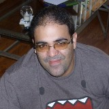 An image of agingslacker