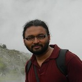 An image of ameet_singh