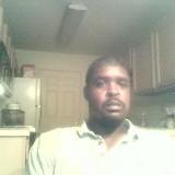 An image of johnson7384