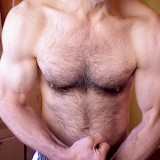 An image of Bucky80856