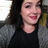 An image of AlexandraBae