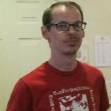 An image of Indie_Dan