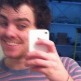 An image of bigboy2139