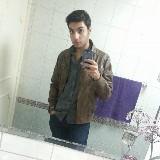 An image of ehsan_p