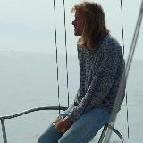 An image of sailingguy