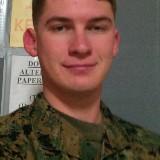 An image of NathanWS_Marine