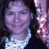 An image of Tina42567