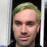 An image of Nerd_punk