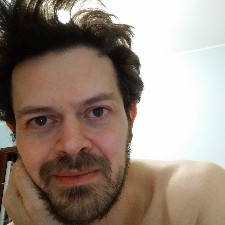 An image of bgbeatokcupid