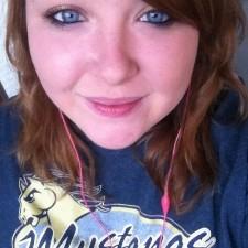 An image of Kelseyharrell