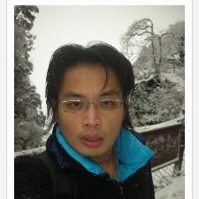 An image of jiinmiao
