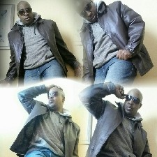 An image of nupe_by_nature