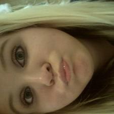 An image of Lush_Lizzy_Tish