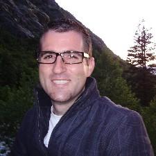 An image of Burton801