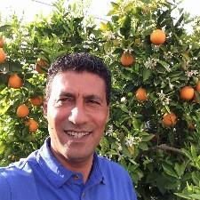 An image of ayad68