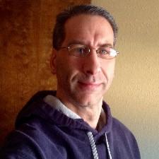 An image of jeffav