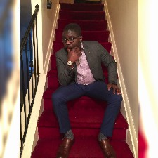 An image of YorubaBoiKeem