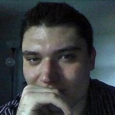 An image of EricMoniodis