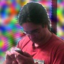 An image of Darren_78