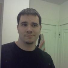 An image of JonnyB34