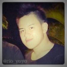 An image of Rio_yoyo29