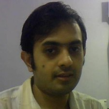 An image of male27mumbaii
