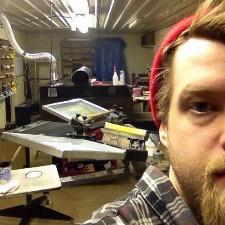An image of shirtprinter