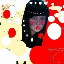 An image of 2headedgirl2