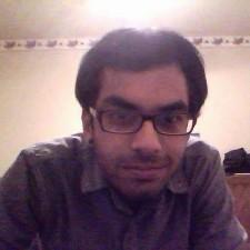An image of SurajZ