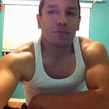 An image of luis_313