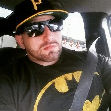 An image of jthebreed