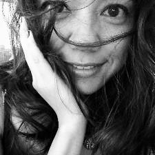 An image of JasmineMel