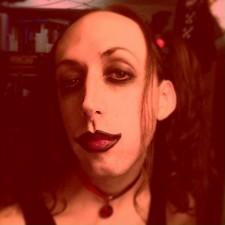 An image of GenderfluidBoy