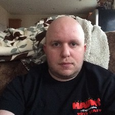 An image of BrianL79