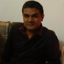 An image of MervinMathawan
