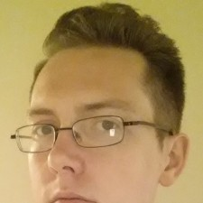 An image of DAVVVVVVV