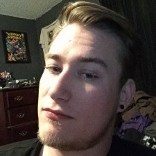 An image of codyw91