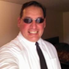 An image of MichaelGarcia4u
