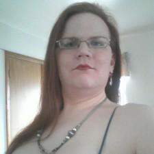 An image of katherine131177