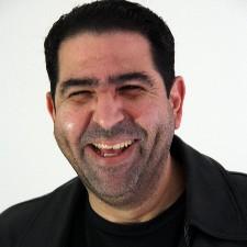 An image of Rocco_Salata