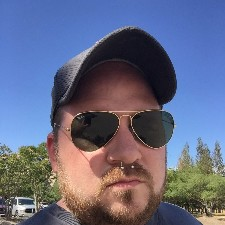 An image of lville_Guy