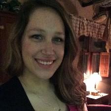 An image of SamanthaLeeRN