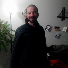 An image of Daniel71234