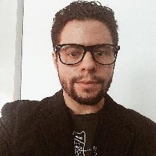 An image of andrewjd331