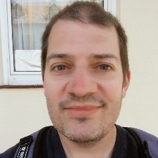 An image of juergen_hubert
